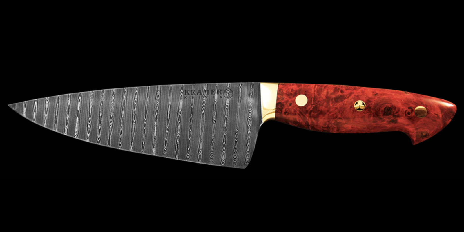 Best Kitchen Knives Ever Made