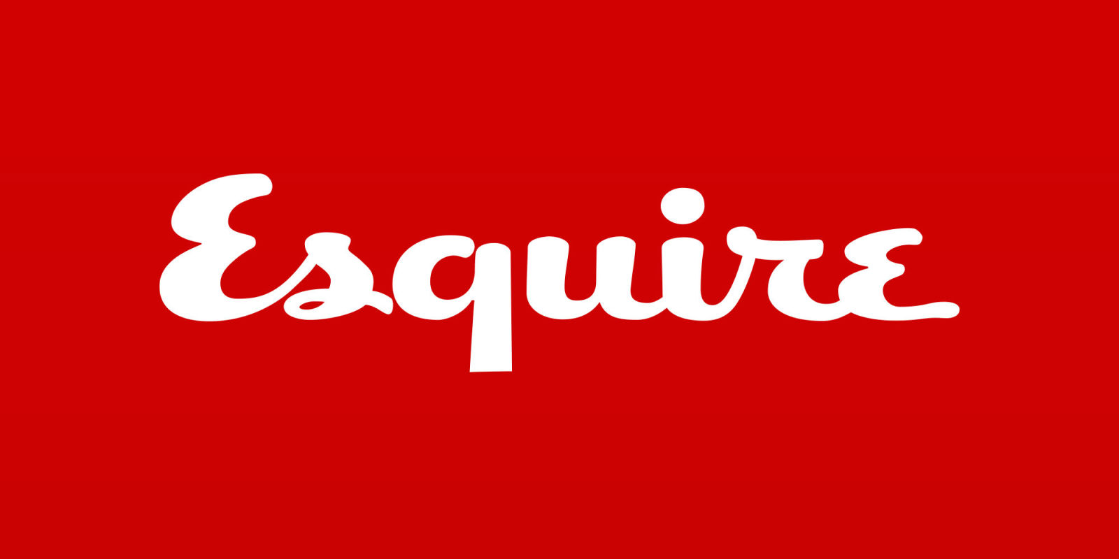 Sexiest Woman Alive 2017  Esquires SWA of the Year  Esquire
