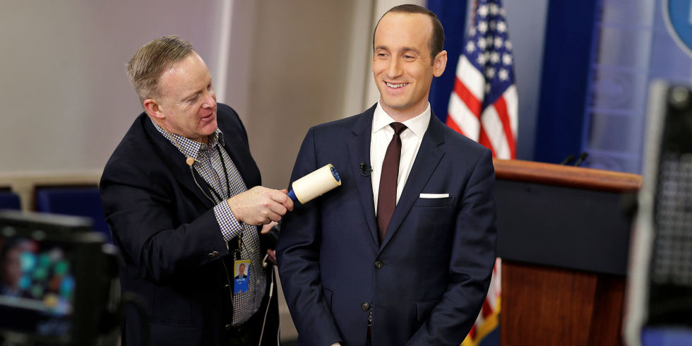 Image result for photos of stephen miller