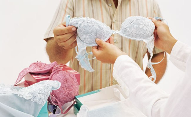 What To Buy Your Wife On Valentine S How To Buy Lingerie