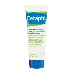 Ultra Humectante de Cetaphil