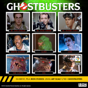 ghostbusters-iron