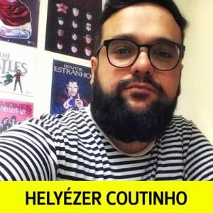 Helyézer Coutinho