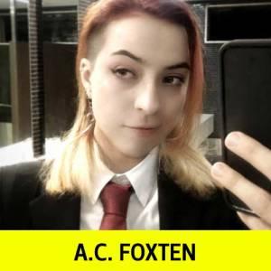 A.C. Foxten