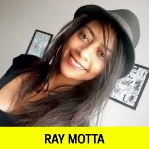 Ray Motta