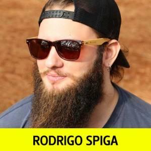 Rodrigo Spiga