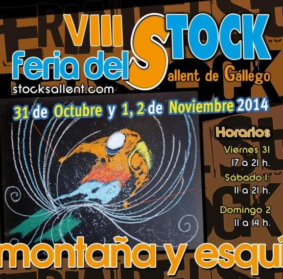 stocksallent