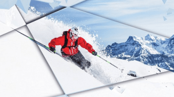 World Ski Awards 2015: Voting closed!