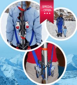 skiback esquiaconpeques.org