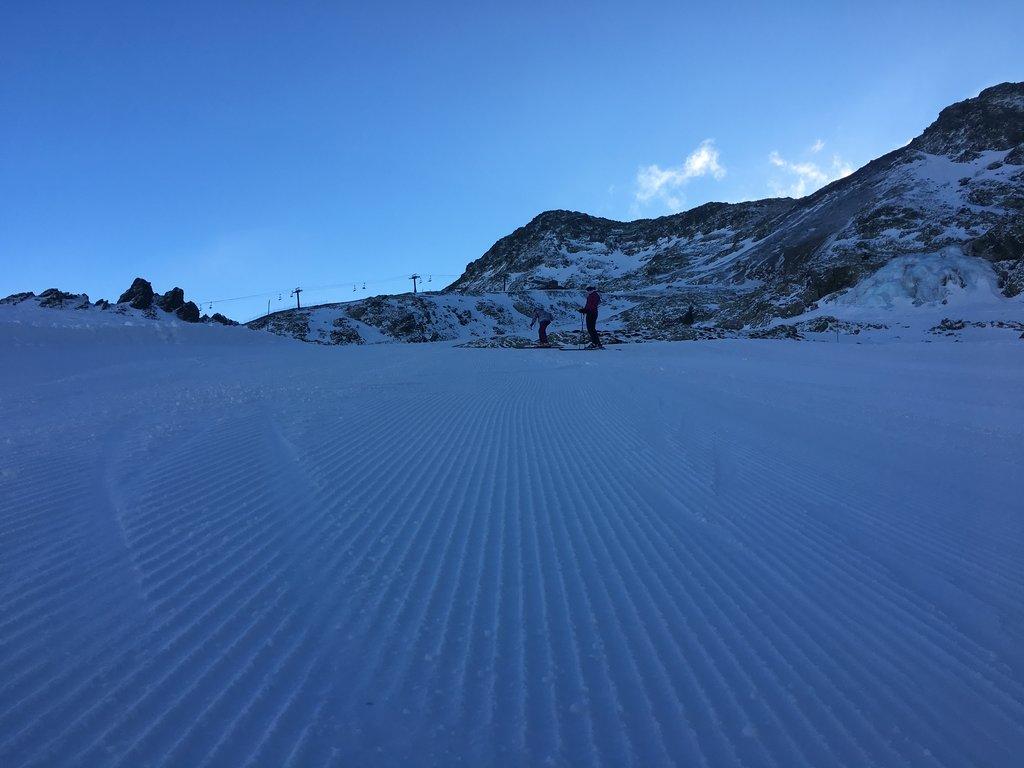 Esquia con Peques Puente Inmaculada Niños Peques Nieve Familia 2017 2018 Reyes Magos