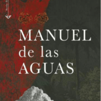 Manuel de las Aguas