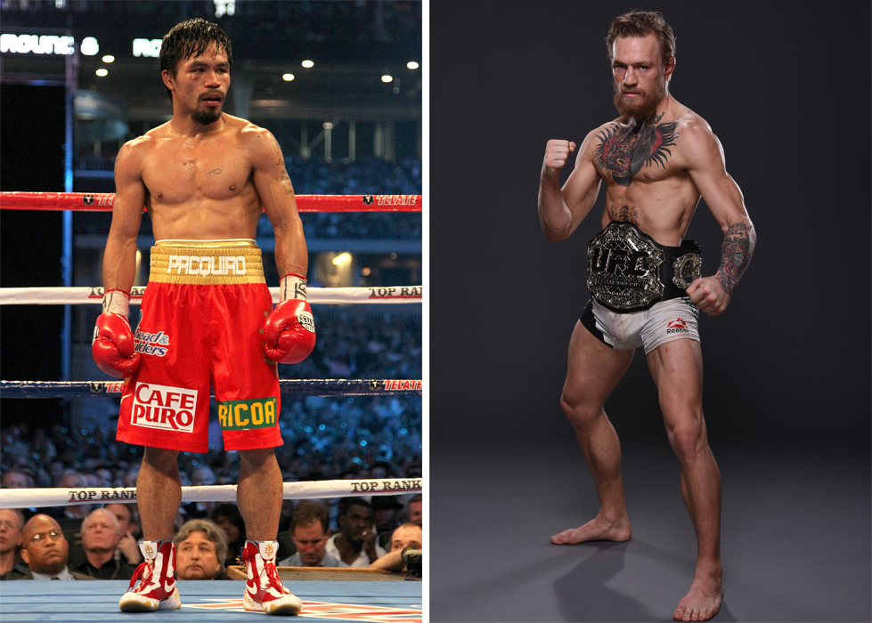 https://i0.wp.com/esquireuk.cdnds.net/17/04/1485172215-mcgregor-pacquiao.jpg?w=1060