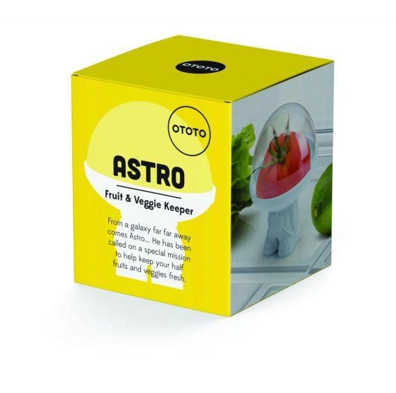 Astro16-1