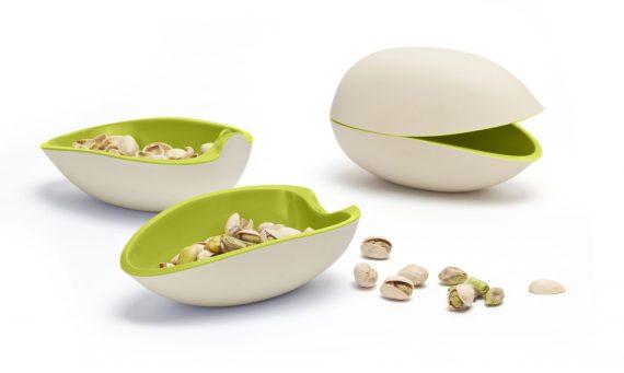 pistachio-as-nuts-seeds-serving-bowls-set-o-1