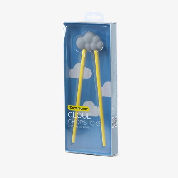 cloud chopsticks packaging 2