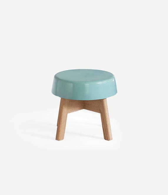 Ceramicables_4