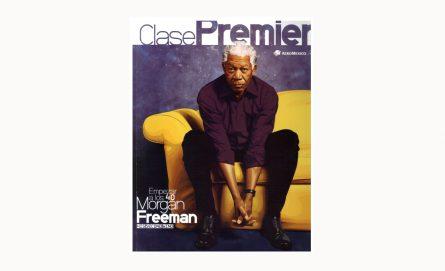 Premier / 2010