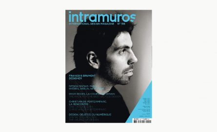 Intramuros / 2011