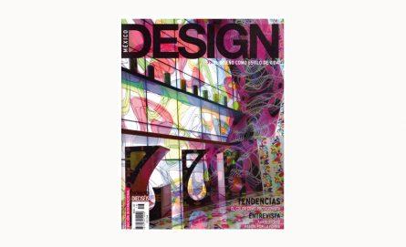 Design Mx / 2010