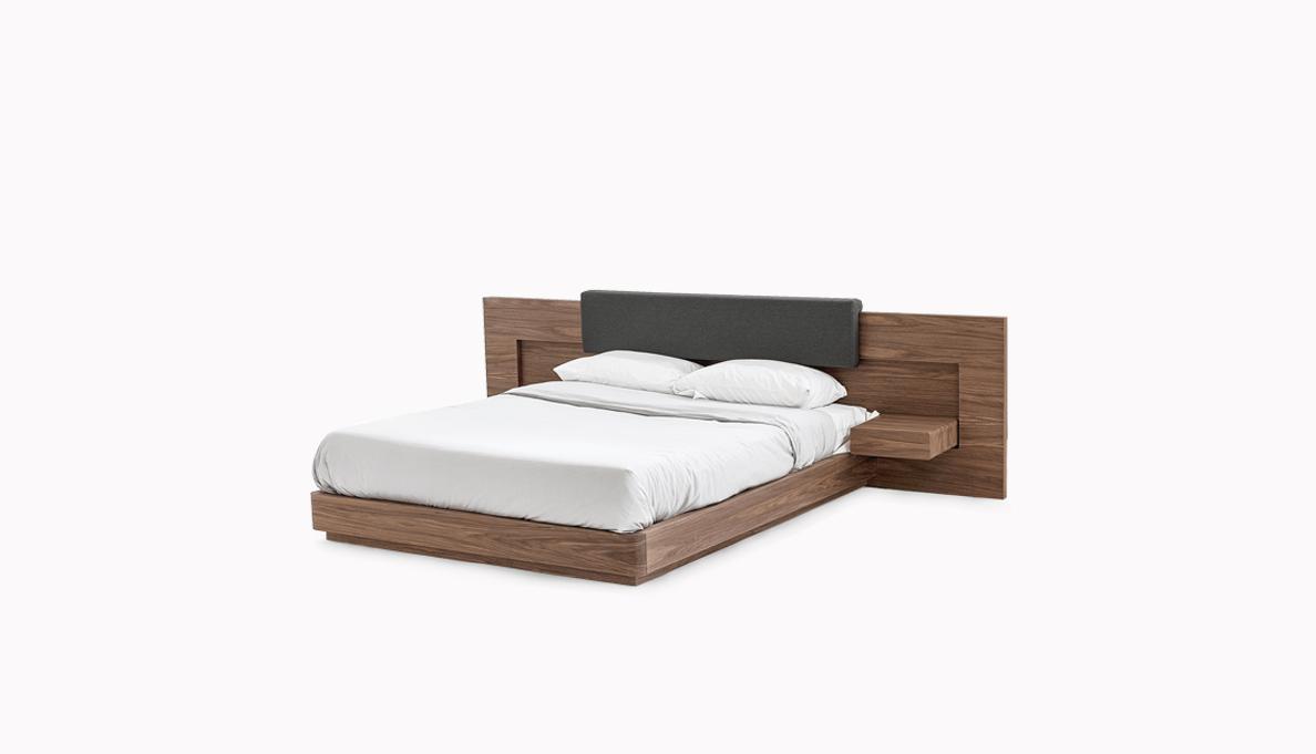 Mor Bed
