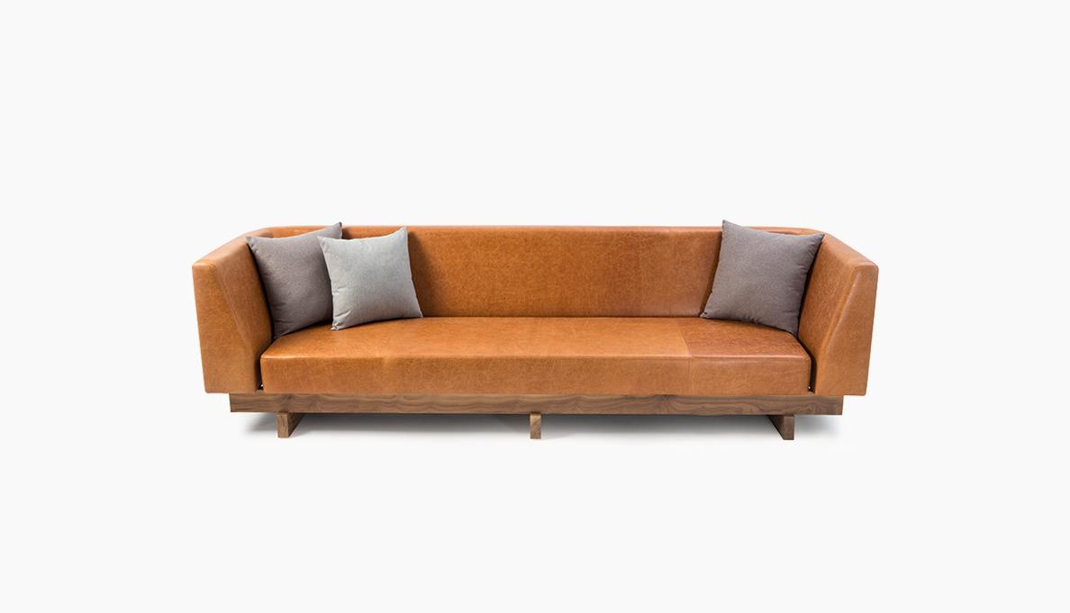 CN Sofa