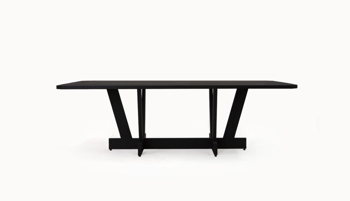 Kanji Table