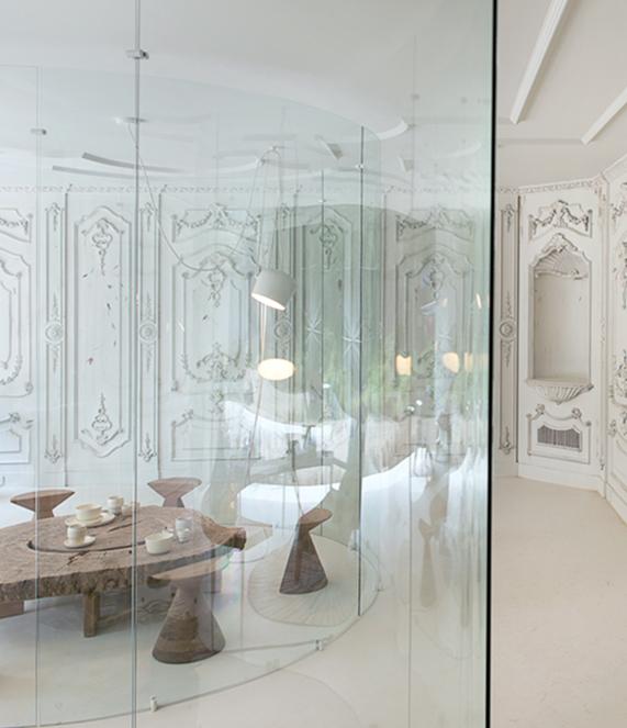 Design House 2014