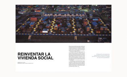 México Design / 2019
