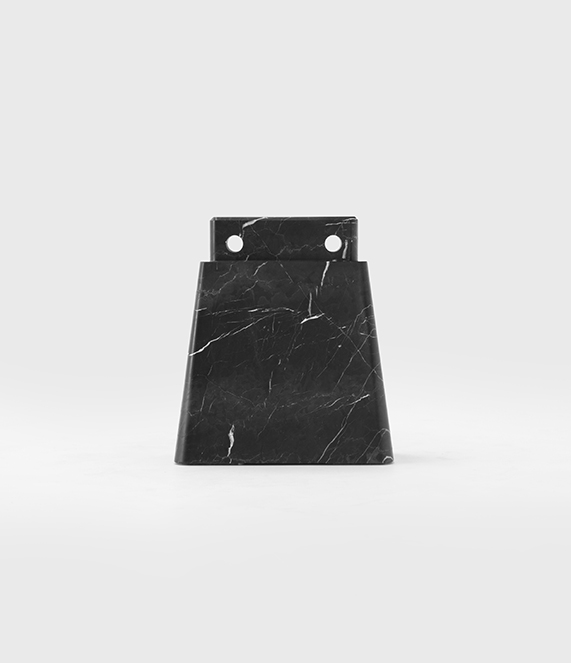 Dolmen-mesa-monolito