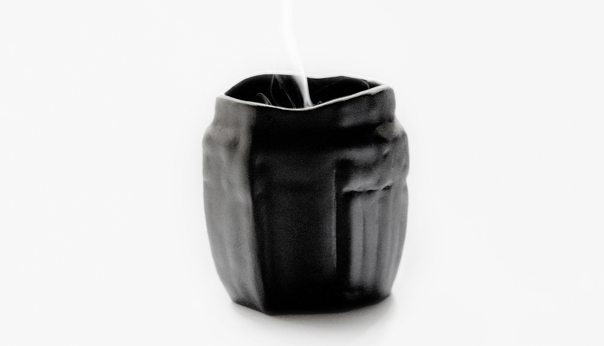 Xinú Candles