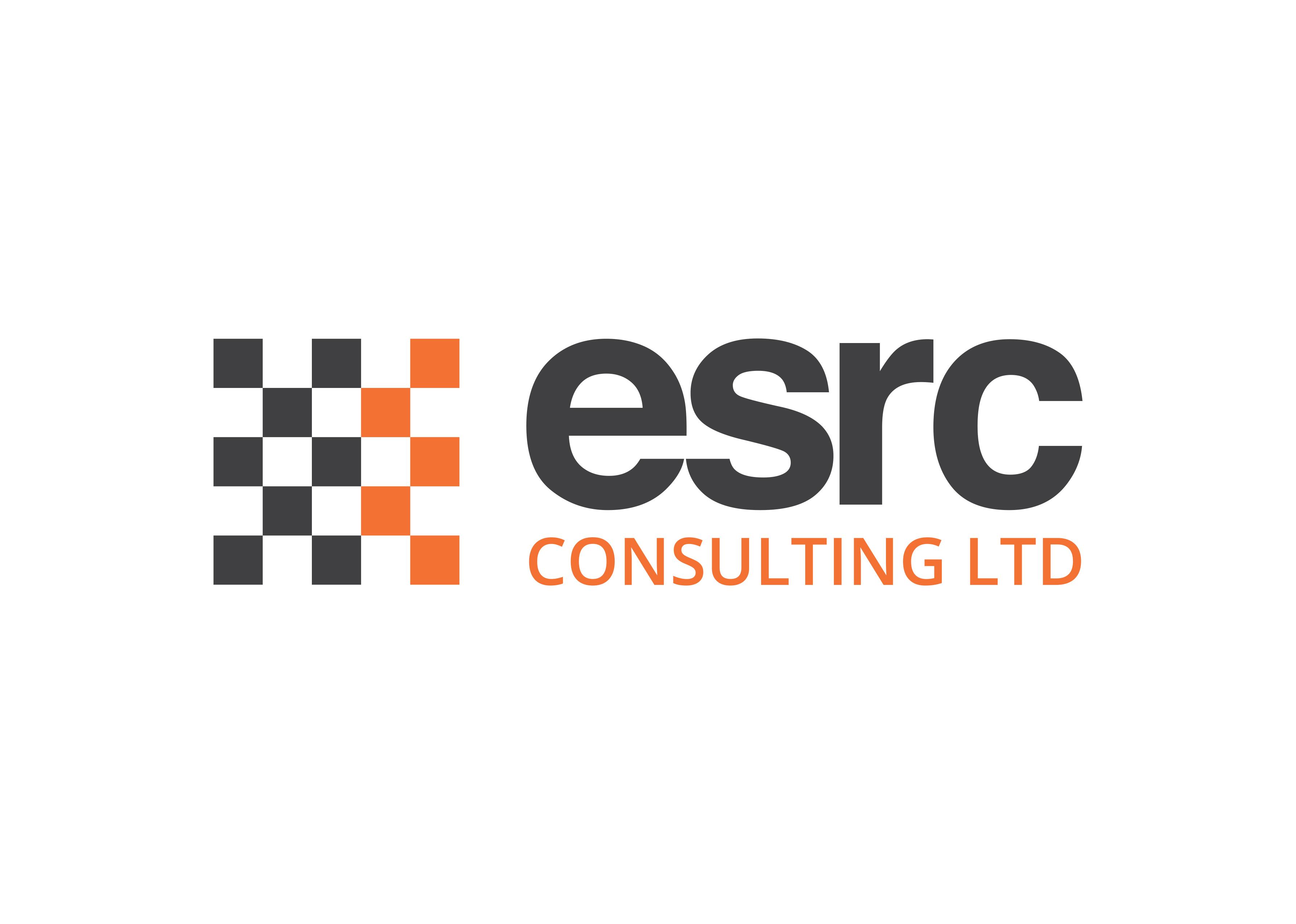 Contact Us Esrc Consulting Ltd