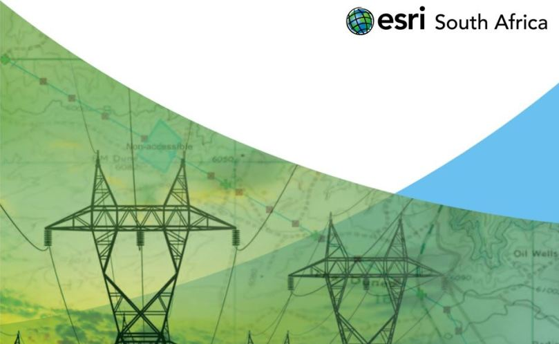 arcgis-for-electric-esri-sa