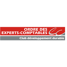 club developpement durable