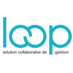 loop-software-logo