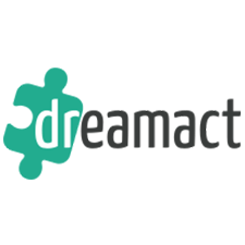 ESS EXPERTISE – Cabinet Expert-Comptable - dreamact logo