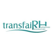 transfairrh logo