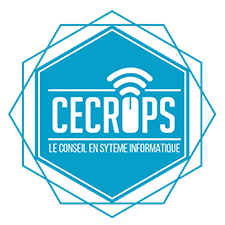 ESS EXPERTISE – Cabinet Expert-Comptable - cecrops logo
