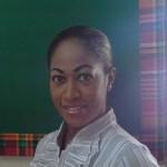 Ms. Shirley-Ann Ghirawoo