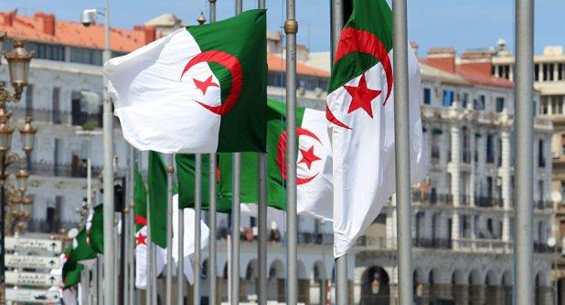 انقسام في الشارع الجزائري حول هذه الانتخابات - (المصدر:انترنت)