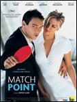 matchpoint_aff