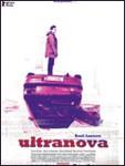 ultranova_aff