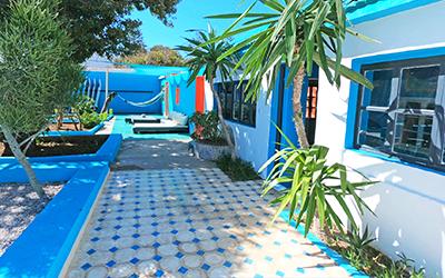 Club de Kitesurf Essaouira
