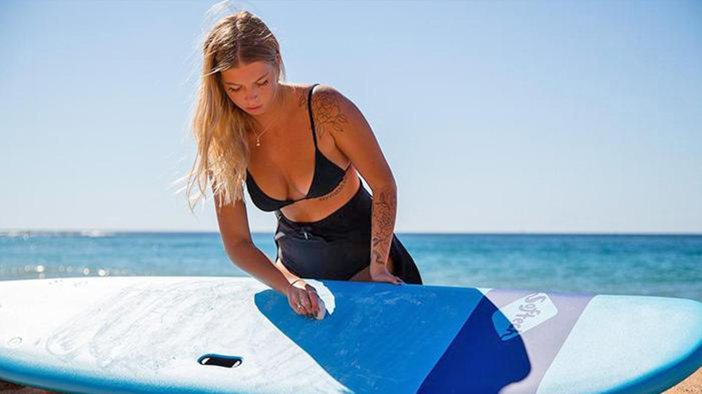 ECOLE DE SURF ESSAOUIRA