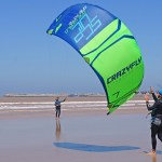 Kite Course Essaouira