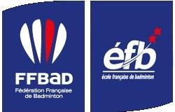Logo FFBAD EFB 2*
