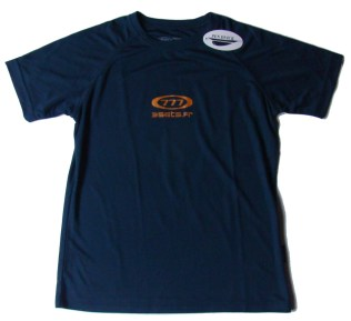 t-shirt_recto