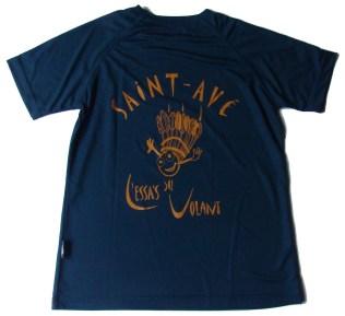 t-shirt_verso
