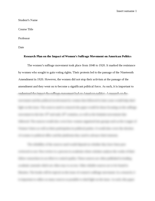 Woman Suffrage Essay Suffragists Invoke Lincoln Gilder Lehrman