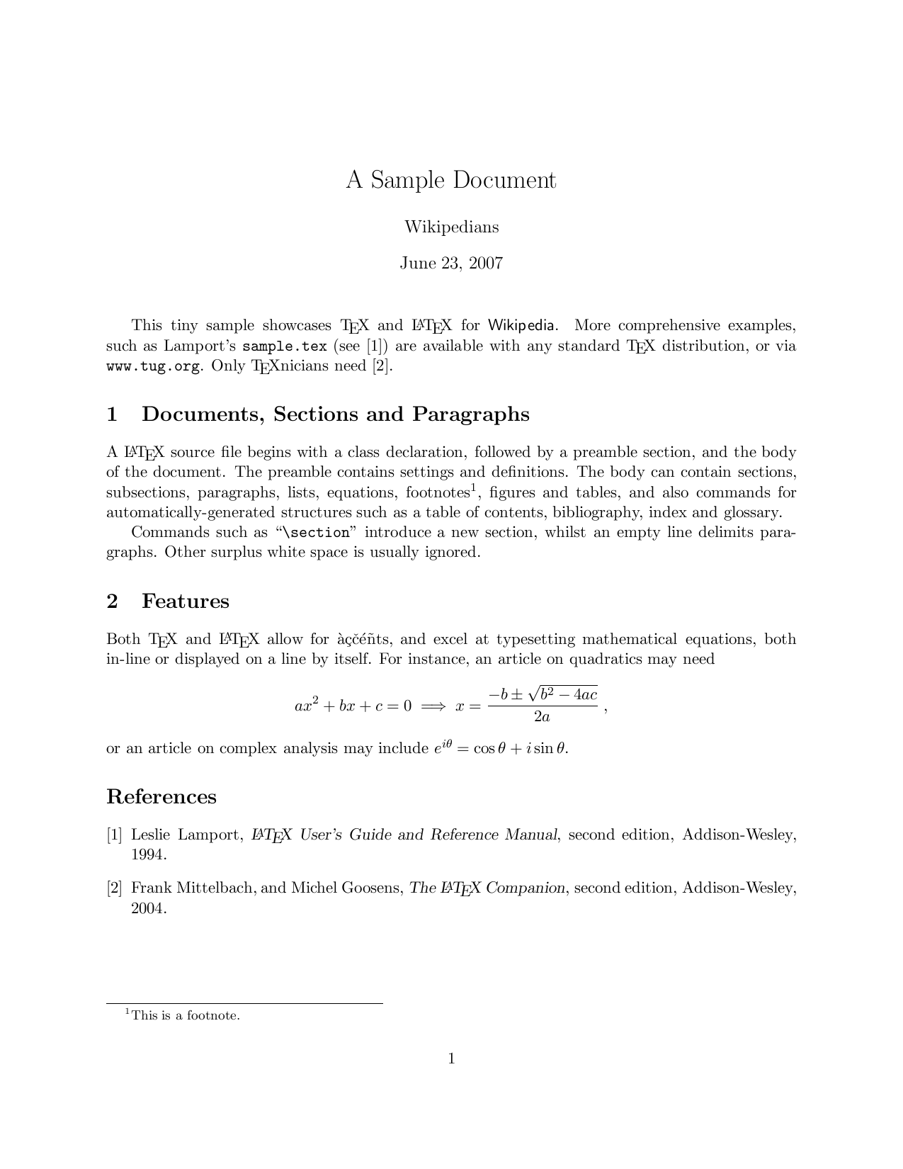 Essay Of Anger Bacon Summary Essaybusiness Com Customwritings