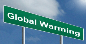 essay on global warming for all exams 250 , 500 + words